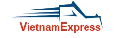 VẬN TẢI VIỆT NAM EXPRESS